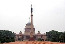 Rashtrapati Bhavan-2.jpg
