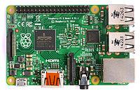 Raspberry Pi 2 Model B v1.1 top new.jpg