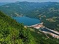 Rastište, Serbia - panoramio (2).jpg
