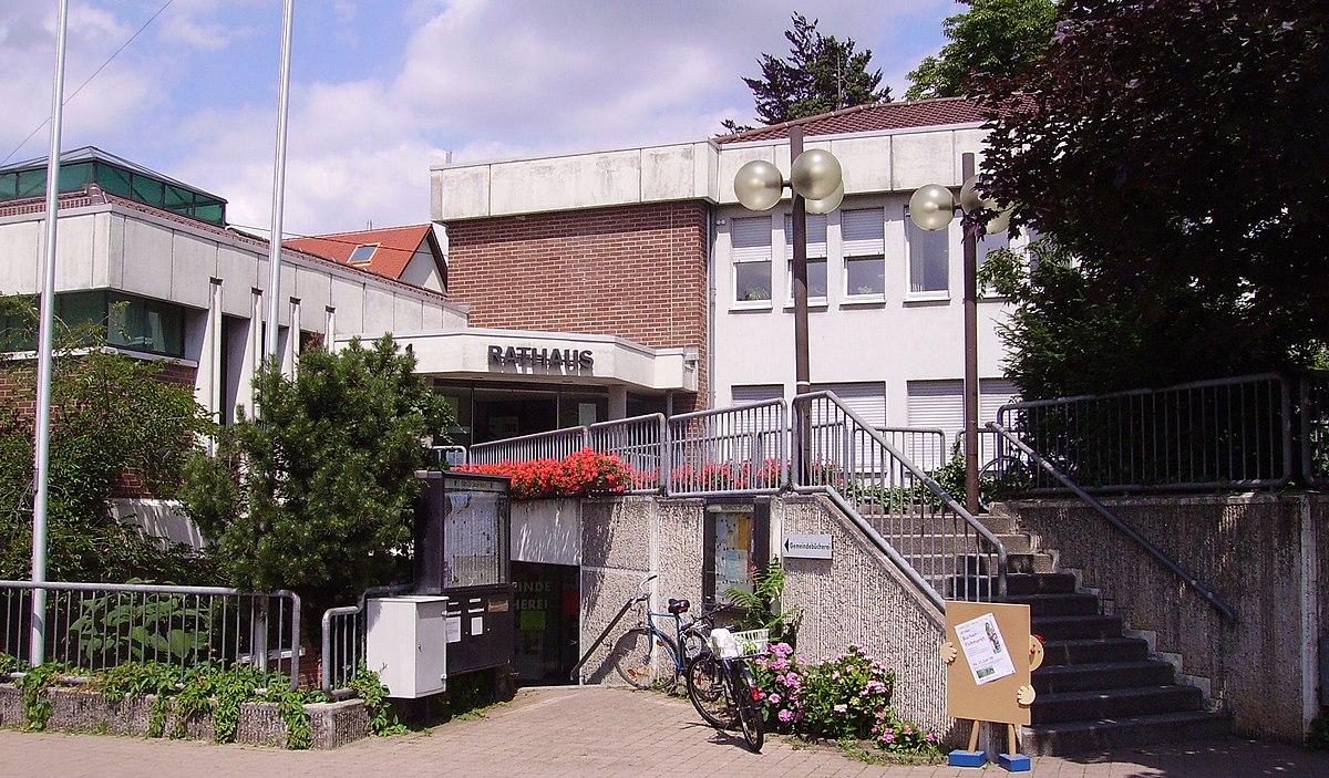 Dosenheim