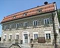 Rathaus Saldenburg-2.JPG