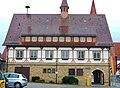 Rathaus in Altdorf - panoramio.jpg