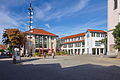 Rathaus in Gifhorn IMG 2854.jpg