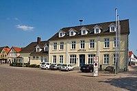 Rathaus in Visselhövede IMG 5983.jpg