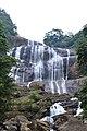 Rathna Ella Falls.jpg