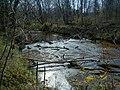 Rauna netālu no ietekas Gaujā. 2003-10-18 - panoramio.jpg