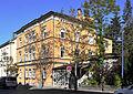 Ravensburg Eisenbahnstraße38.jpg