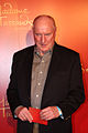 Ray Meagher 7.jpg