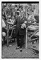 Raymond Hitchcock in 1918.jpg