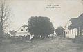 Razglednica Spodnje Polskave 1910.jpg