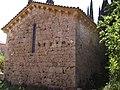 Real Monasterio de Santes Creus - Capilla 4.jpg