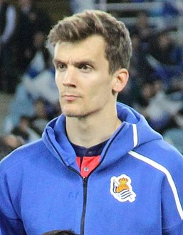 Real Sociedad - Red Bull Salzburgo 62 (26433581918) (cropped).jpg