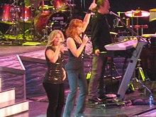 Kelly Clarkson je ne brancher wiki site de rencontre gratuit à Doha