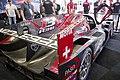 Rebellion Racing's LMP1.jpg