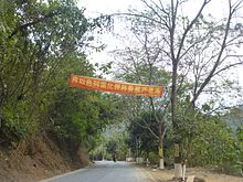 potassium chloride wikipedia Amlodipine Besylate raise banana yields using israeli potassium chloride an ad above a highway in a banana growing district of hekou county yunnan china