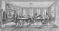 Redakce Ottova slovniku naucneho 1891 Roubalik.png