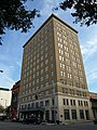 Redmont Hotel Nov 2011 01.jpg