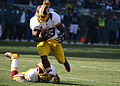 Redskins defeat Eagles 27 to 20 121223-F-VP913-014.jpg