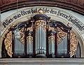 Redwitz an der Rodach Sankt Ägidius Orgel-20210620-RM-170703.jpg