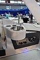 Regal, Interboot 2020, Friedrichshafen (IB200295).jpg