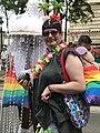 Regenbogenparade 2019 (202021) 06.jpg