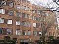 Regent Apartments Portland.JPG