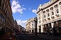Regent Street - geograph.org.uk - 2192649.jpg