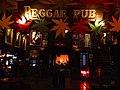 Reggae Pub - panoramio.jpg