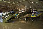 Reggiane Re2000 Flygvapenmuseum.jpg