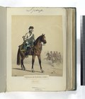Regimiento de Alcántara (Linea). (Año 1775) (NYPL b14896507-87630).tiff