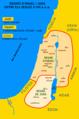 Regnes de Judà i Israel.png