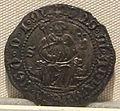 Regno di napoli, alfonso I, argento, 1442-1458.JPG