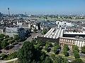 Reichsbankgebäude-aerial-2.jpg