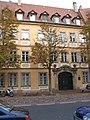 Rektori hivatal, Bamberg.jpg