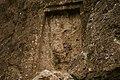 Relief in Harir, near Shaqlawa in Erbil, Kurdistan Region of Iraq 05.jpg