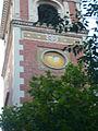 Rellotge de sol de Sant Josep Oriol P1510875.jpg