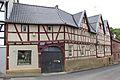 Remagen-Unkelbach Haus Schulstraße 1.jpg