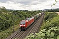 Remagen DBC 185 189 richting Bonn (31895751293).jpg