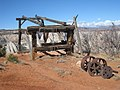 Remains of Cable Mountain Draw Works.jpg