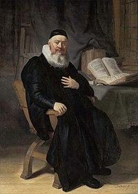 Rembrandt 21044.jpg
