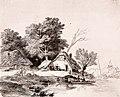 Remigius Adrianus van Haanen 081 (40450934151).jpg