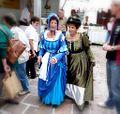 Renaissance festival v Radovljici.jpg