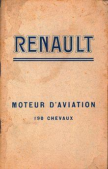 Renault 190HP cover.jpg