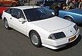 Renault Alpine V6 GT Gen3 D500 1984-1991 frontright 2011-04-10 A.jpg