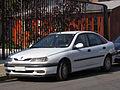 Renault Laguna 2.0 RXE 1995 (14635302236).jpg