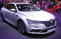 Renault Talisman.jpg