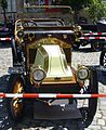 Renault Type AX Phaeton 1909 hell Front.JPG