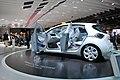 Renault Zoe (6147270007).jpg