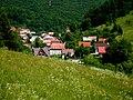 Rencisov Slovakia 13.JPG