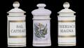 Render Albarelo Farmacia 004.png